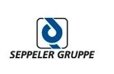 Nordrhein-Westfalen-Info.Net - Nordrhein-Westfalen Infos & Nordrhein-Westfalen Tipps | Seppeler VerwaltungsGmbH & Co. KG