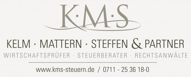 Stuttgart-News.Net - Stuttgart Infos & Stuttgart Tipps | Kelm, Mattern, Steffen & Partner Steuerberater & Rechtsanwälte