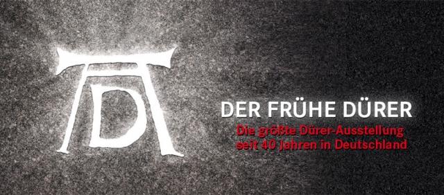 www.museum.de - Das deutsche Museumsportal