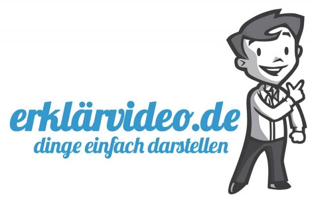 Technik-247.de - Technik Infos & Technik Tipps | erklärvideo.de, Inhaber Florian Rauscher
