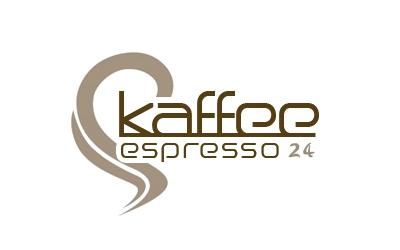 Shopping -News.de - Shopping Infos & Shopping Tipps | Kaffee-Espresso24