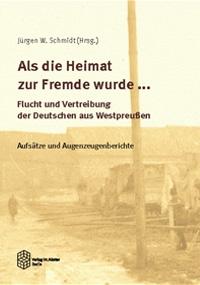 Ost Nachrichten & Osten News | Verlag Dr. Köster