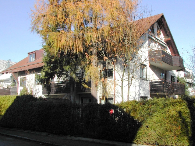 Stuttgart-News.Net - Stuttgart Infos & Stuttgart Tipps | Rainer Fischer Immobilien