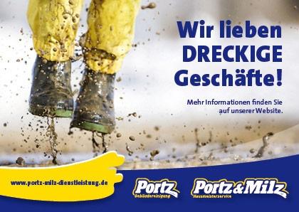 Nordrhein-Westfalen-Info.Net - Nordrhein-Westfalen Infos & Nordrhein-Westfalen Tipps | Portz & Milz Dienstleistungen