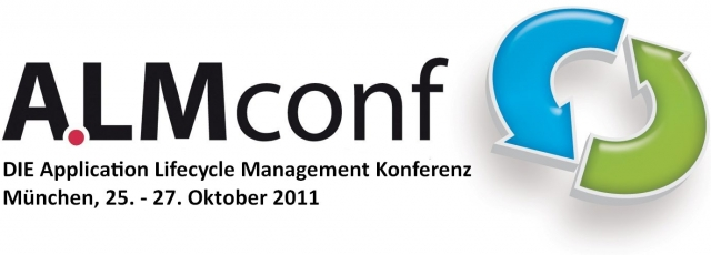 Hotel Infos & Hotel News @ Hotel-Info-24/7.de | HLMC Event GmbH
