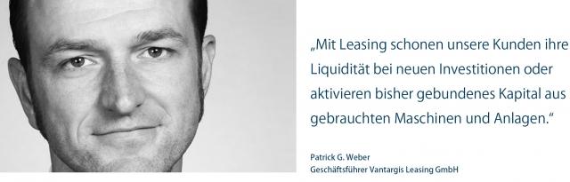 Bayern-24/7.de - Bayern Infos & Bayern Tipps | Vantargis Leasing GmbH