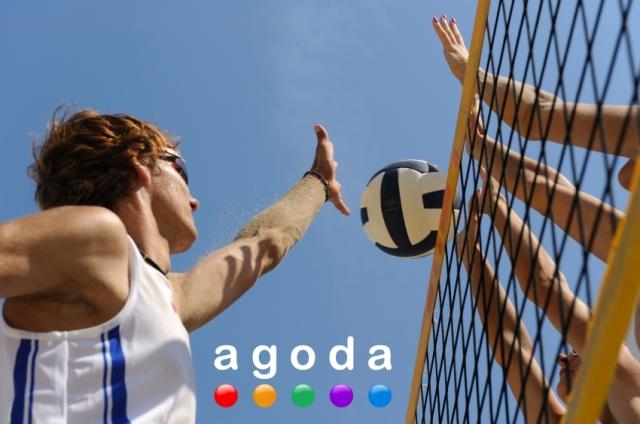 Sport-News-123.de | Agoda Company Pte., Ltd.