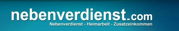 Oesterreicht-News-247.de - Österreich Infos & Österreich Tipps | Nebenverdienst.com