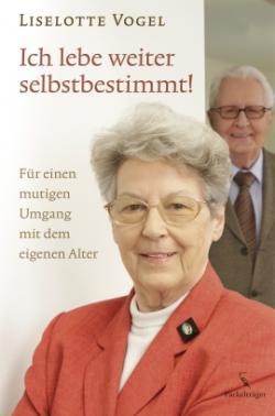 SeniorInnen News & Infos @ Senioren-Page.de | Foto: Liselotte Vogel: