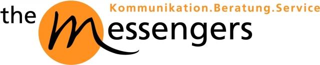 Hessen-News.Net - Hessen Infos & Hessen Tipps   the.messengers