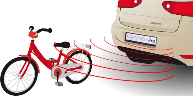 Auto News | Mobiset GmbH