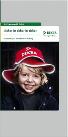 Auto News | DEKRA Automobil GmbH