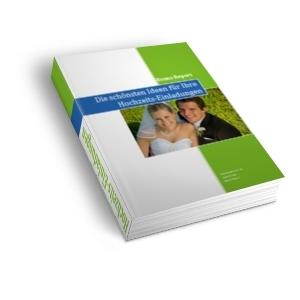 CMS & Blog Infos & CMS & Blog Tipps @ CMS & Blog-News-24/7.de | HochzeitIdeen24.de (LIBERTAS IT)