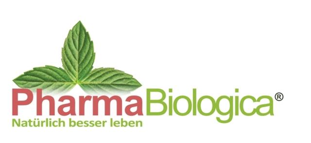 Japan-247.de - Japan Infos & Japan Tipps | PharmaBiologica® GmbH