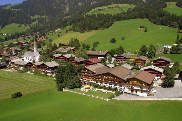 Hotel Infos & Hotel News @ Hotel-Info-24/7.de | RatGeberZentrale