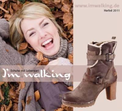 Shopping -News.de - Shopping Infos & Shopping Tipps | I´m walking