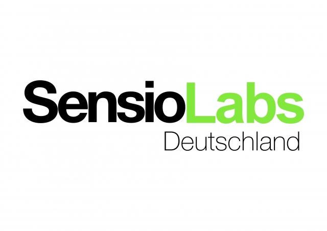 Oesterreicht-News-247.de - Österreich Infos & Österreich Tipps | Sensio Labs Deutschland GmbH