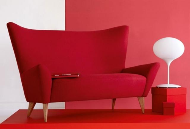Shopping -News.de - Shopping Infos & Shopping Tipps | L&W LORENZO WILMOWSKY GmbH & Co. KG