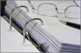 Rom-News.de - Rom Infos & Rom Tipps | MWS-Buchhaltungsservice