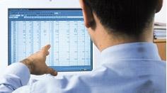 MWS-Buchhaltungsservice