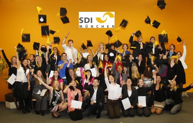 Europa-247.de - Europa Infos & Europa Tipps | SDI Sprachen und Dolmetscher Institut München