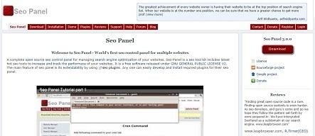 CMS & Blog Infos & CMS & Blog Tipps @ CMS & Blog-News-24/7.de | Backlink-Service.org