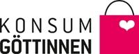 Berlin-News.NET - Berlin Infos & Berlin Tipps | Konsumgöttinnen: WoM-Plattform für die Zielgruppe Frauen