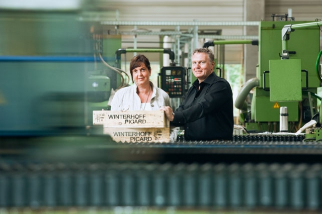 Berlin-News.NET - Berlin Infos & Berlin Tipps | Winterhoff Picard GmbH