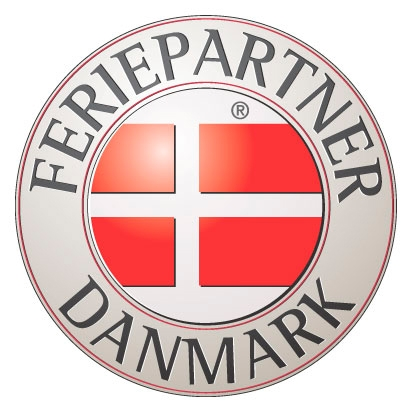 Hamburg-News.NET - Hamburg Infos & Hamburg Tipps | Feriepartner Danmark
