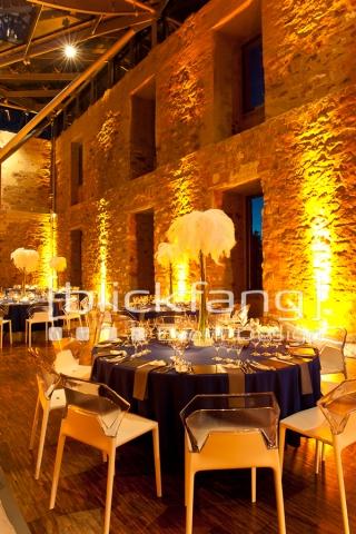 Mainz-Infos.de - Mainz Infos & Mainz Tipps | [blickfang] Event Design GmbH