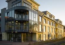 Niedersachsen-Infos.de - Niedersachsen Infos & Niedersachsen Tipps | CVM GmbH Pflegefonds