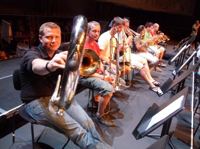 Wien-News.de - Wien Infos & Wien Tipps | Wiener Philharmoniker