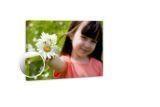 Ostern-247.de - Infos & Tipps rund um Geschenke | OnlineFotoservice.de