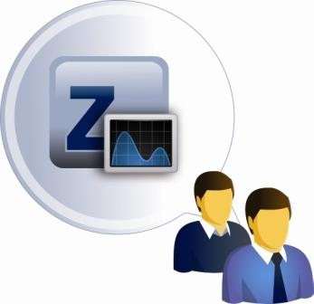 Testberichte News & Testberichte Infos & Testberichte Tipps | COPA-DATA GmbH