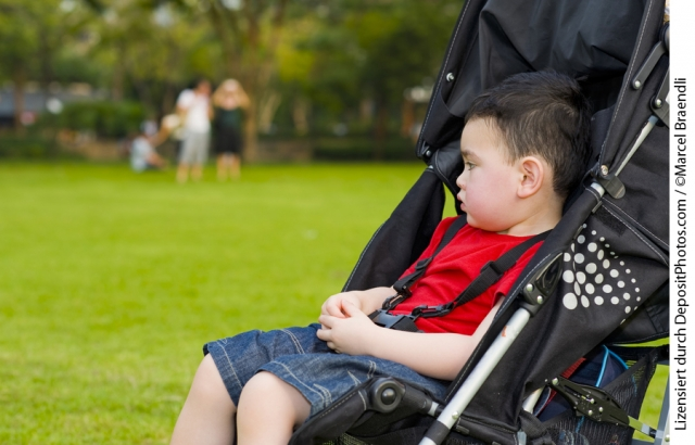 Babies & Kids @ Baby-Portal-123.de | Easy GmbH