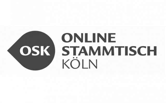 Tickets / Konzertkarten / Eintrittskarten | Pressebüro des Online-Stammtischs