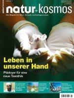 Pflanzen Tipps & Pflanzen Infos @ Pflanzen-Info-Portal.de | Valora Services Austria GmbH