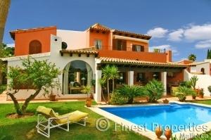 Gold-News-247.de - Gold Infos & Gold Tipps | Finest Properties Mallorca S.L