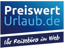 Hamburg-News.NET - Hamburg Infos & Hamburg Tipps | DI UNTERNEHMER – Digitalagentur