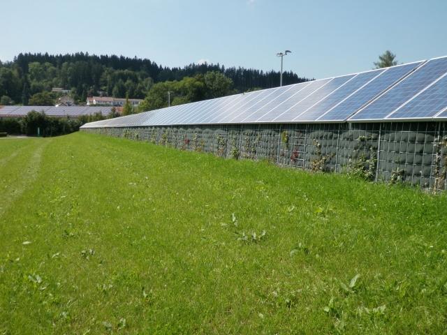 Alternative & Erneuerbare Energien News: Rau Geosystem Süd GmbH