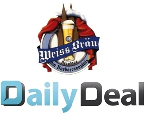 Berlin-News.NET - Berlin Infos & Berlin Tipps | DailyDeal GmbH