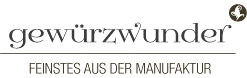 Shopping -News.de - Shopping Infos & Shopping Tipps | Etoile des saveurs GmbH