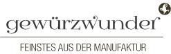 Asien News & Asien Infos & Asien Tipps @ Asien-123.de | Etoile des saveurs GmbH