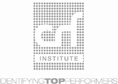 Berlin-News.NET - Berlin Infos & Berlin Tipps | CRF Institute Deutschland GmbH & Co. KG