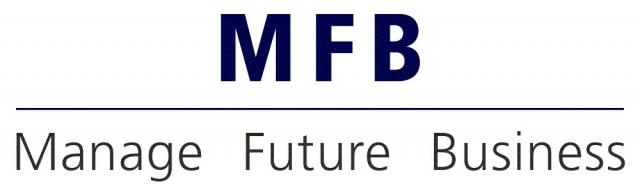 Wiesbaden-Infos.de - Wiesbaden Infos & Wiesbaden Tipps | MFB Resultants GmbH