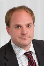 Ost Nachrichten & Osten News | Foto: Sven Kramer, Vorsitzender der Geschäftsführung.