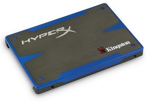 Hardware Infos & Hardware Tipps @ Hardware-News-24/7.de | Kingston Technology