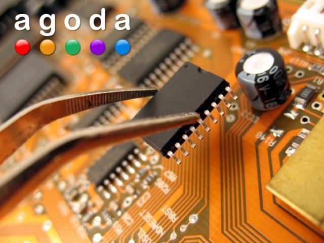 Asien News & Asien Infos & Asien Tipps @ Asien-123.de | Agoda Company Pte., Ltd.