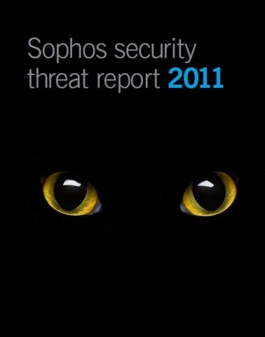 Grossbritannien-News.Info - Großbritannien Infos & Großbritannien Tipps | Sophos GmbH