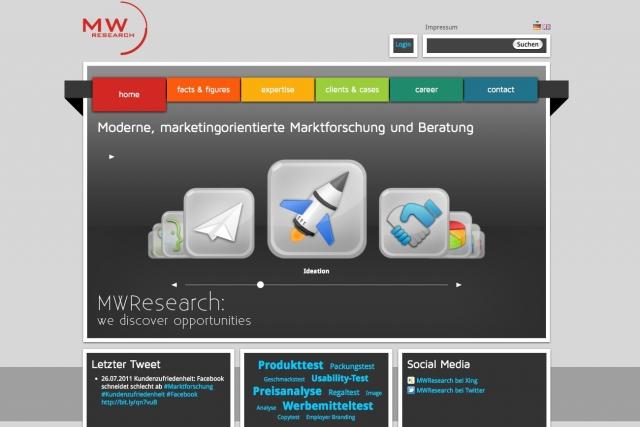CMS & Blog Infos & CMS & Blog Tipps @ CMS & Blog-News-24/7.de | Alexanderplatz Hamburg GmbH